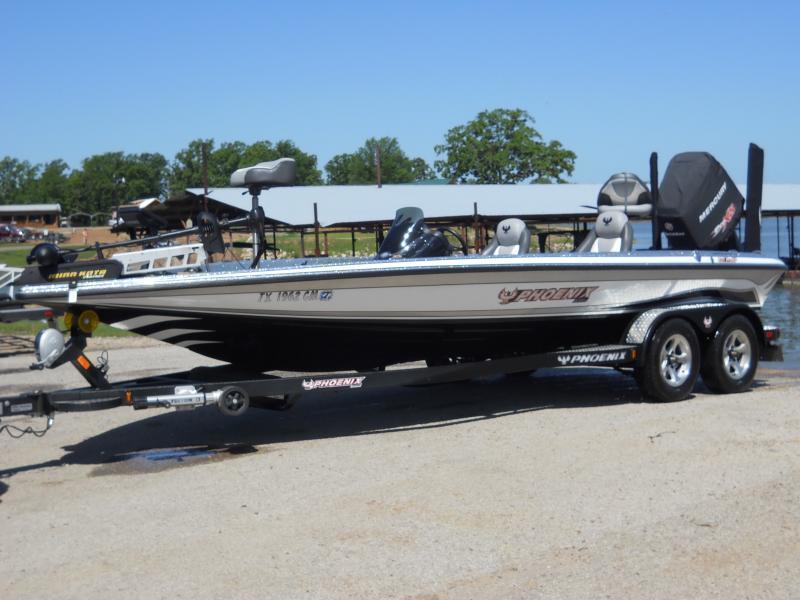 2015 phoenix 921 for sale boats 4 sale texas fishing forum for Texas fishing forum boats for sale