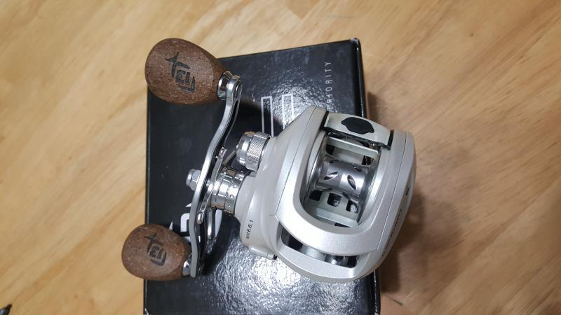 Concept c fs or trade trading post swap classifieds for 13 fishing concept tx