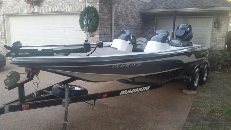 Nitro bass boat boats 4 sale texas fishing forum for Texas fishing forum boats for sale