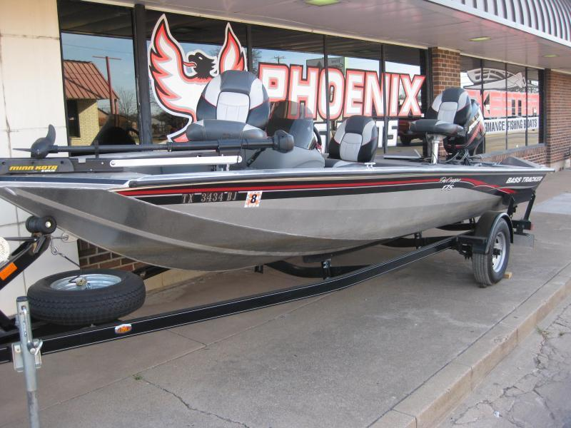 Crappie guys this is your boat 7995 boats 4 sale for Texas fishing forum boats for sale