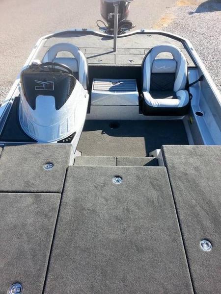 2016 legend v20 for sale boats 4 sale texas fishing forum for Texas fishing forum boats for sale