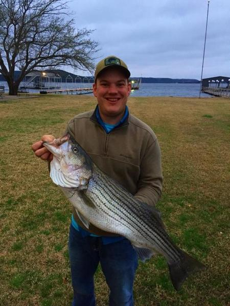 bass worthy of pictures off topic texas fishing forum