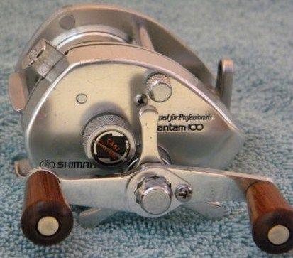 reel schematics shimano  | texasfishingforum.com