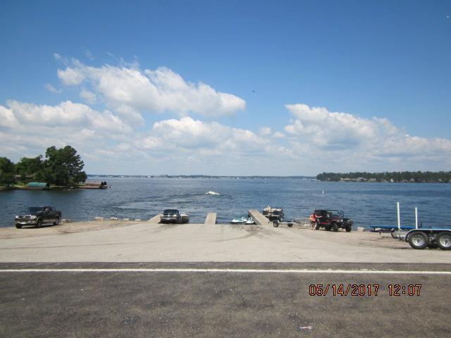 Done by 10am home in time for mothers day lake conroe for Lake conroe fishing