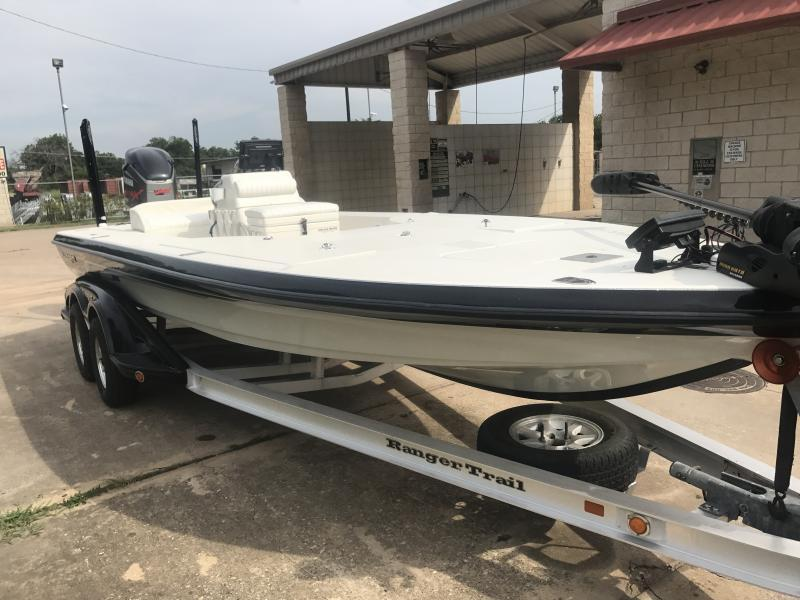 2005 ranger cayman for sale 25k firm boats 4 sale for Texas fishing forum boats for sale