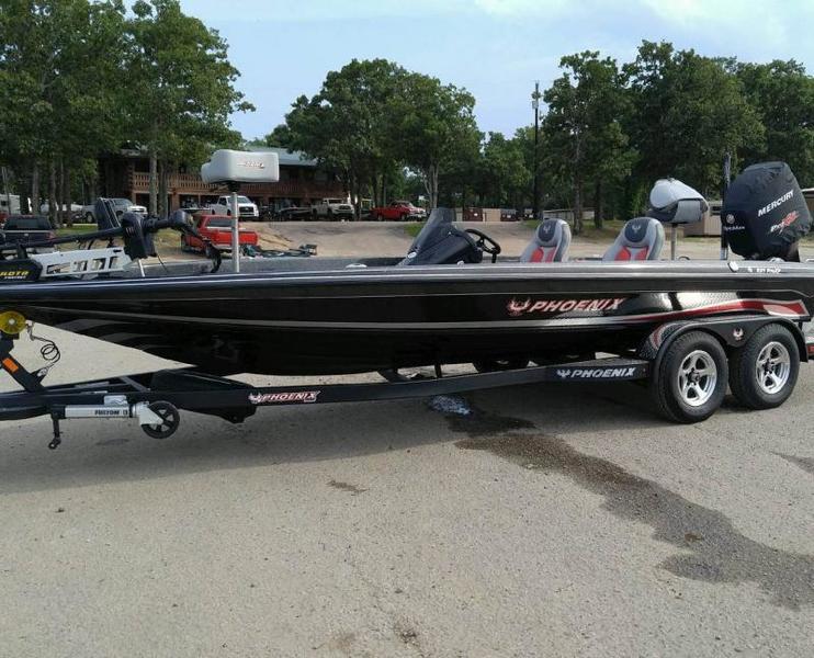 2017 phoenix 921 for sale boats 4 sale texas fishing forum for Texas fishing forum boats for sale