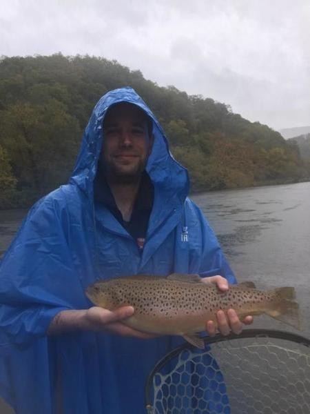 Tuckasegee trout fly fishing texas fishing forum for Fly fishing forum