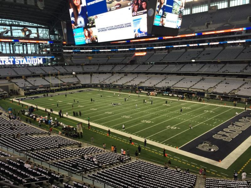 Chargers at cowboys thanksgiving game 250 non fishing for Texas non game fish