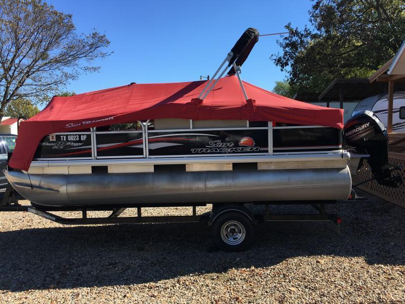 2016 tracker bass buggy for sale boats 4 sale texas for Texas fishing forum boats for sale