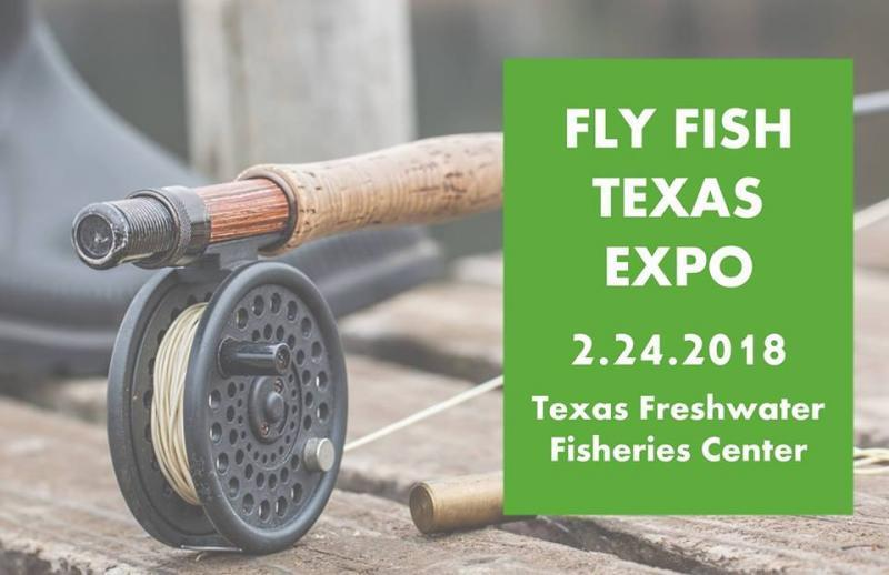 Fly fish texas 2018 fly fishing texas fishing forum for Fly fishing forum