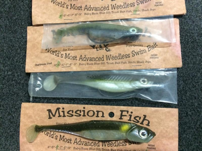 316 mission fish lot trading post swap classifieds for Texas non game fish