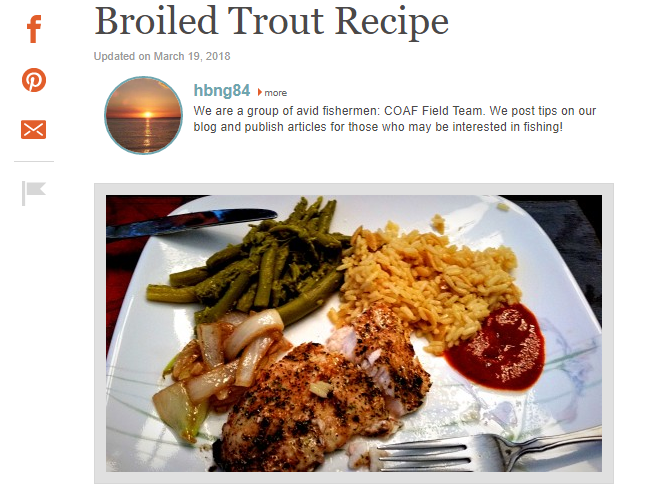 http://texasfishingforum.com/forums/pics/usergals/2018/03/full-27186-205926-broiledtrout.png