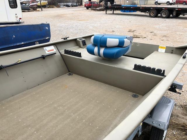 2015 g3 1548 aluminum boat for sale boats 4 sale texas for Texas fishing forum boats for sale