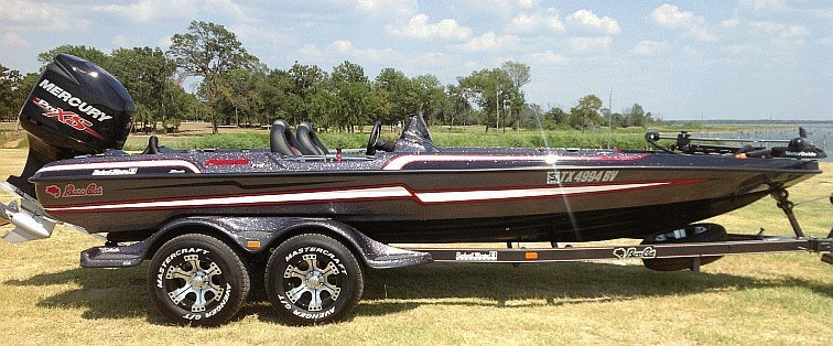 Let's rank our current boats   1-10 scale - Texas Fishing Forum