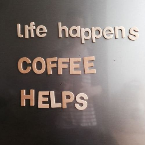 Coffee Wallpapers Quotes Coffee Images Pics: Saturday Morning Coffee Stop!