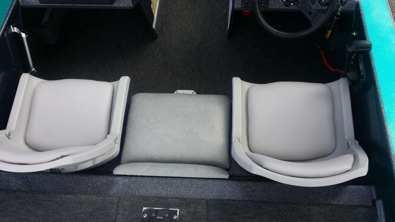 bass boat seats - Texas Fishing Forum