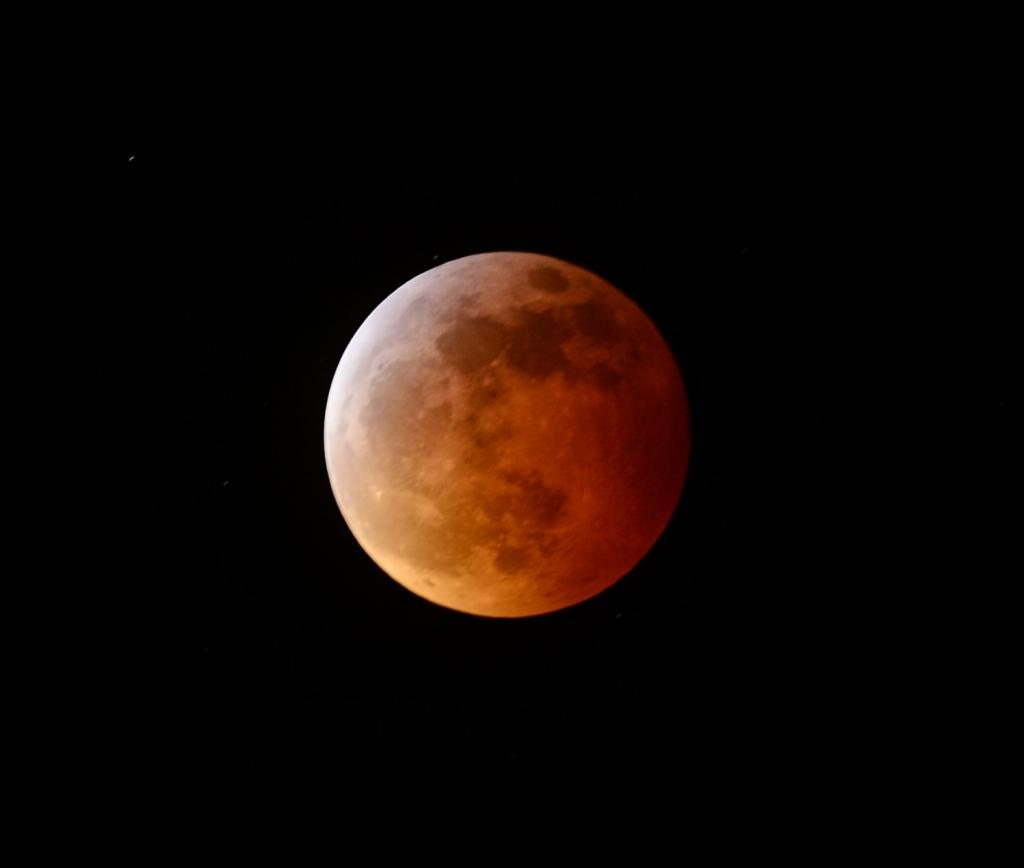 red moon photography - photo #7
