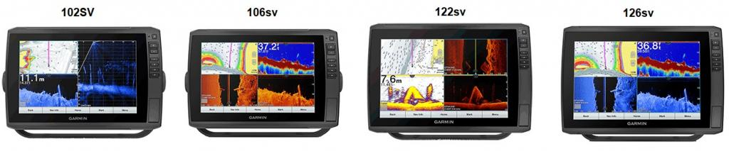Garmin Press Release    - Texas Fishing Forum