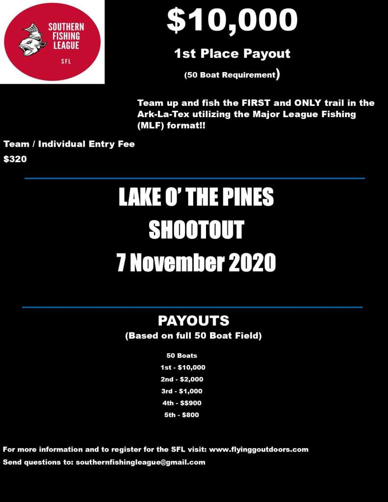 Attached picture Shootout Flyer_Pines.jpg
